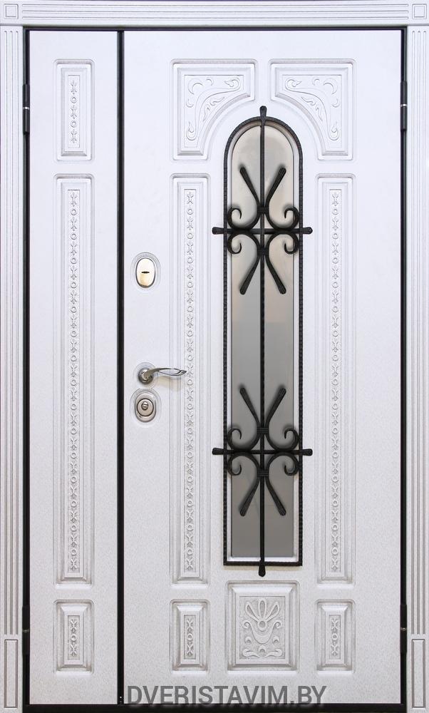 входные двери оптом в красноармейске
